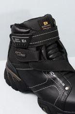 3_Bota_Masculina_Boots_Company_Ducatys_CR_PRETO