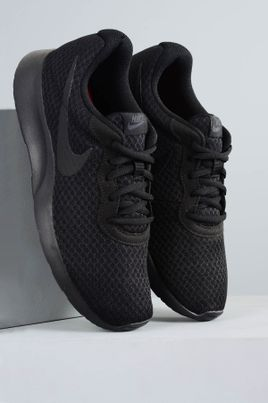 1_Tenis_Masculino_Nike_Tanjun_DIVERSOS_PRETO
