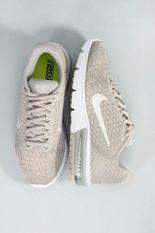 2_Tenis_Feminino_Nike_Air_Max_Sequent_2_TEC_ROSA