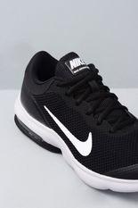 3_Tenis_Masculino_Nike_Air_Max_Advantage_TEC_PRETO