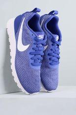 1_Tenis_Masculino_Nike_Runner_2_TEC_ROXO