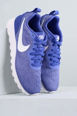 1_Tenis_Masculino_Nike_Runner_2_TEC_ROXO