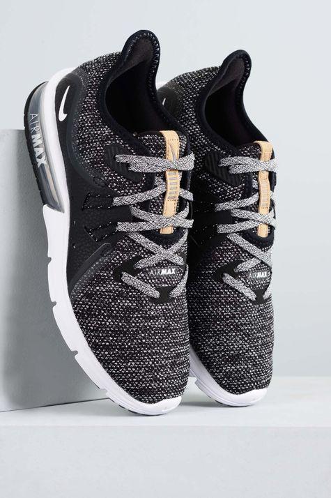 1_Tenis_Feminino_Nike_Air_Max_Sequent_3_TEC_PRETO