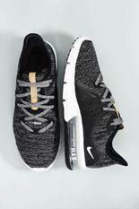 2_Tenis_Feminino_Nike_Air_Max_Sequent_3_TEC_PRETO
