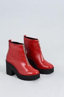 2_Ankle_Boot_Madelyn_Mundial_VERNIZ_VERMELHO