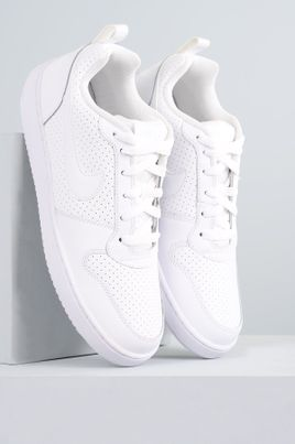 1_Tenis_Nike_Court_Borough_Low_SINT_BRANCO