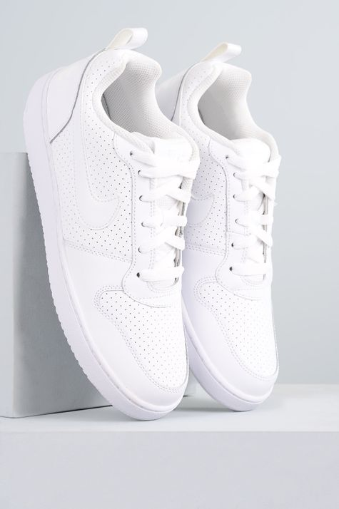 1_Tenis_Nike_Court_Borough_Low_SINT_BRANCO
