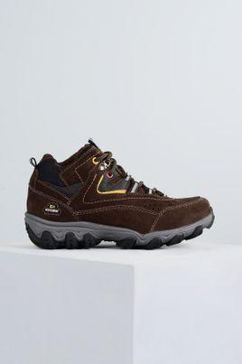 1_Bota_Masculina_Boots_Company_Trainer_XT_CRAZY_HORSE_CAFE