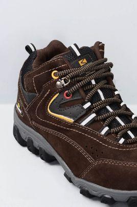 3_Bota_Masculina_Boots_Company_Trainer_XT_CRAZY_HORSE_CAFE