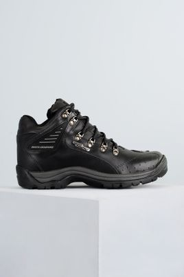 1_Bota_Masculina_Boots_Company_Shadown_CR_PRETO