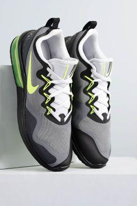 1_Tenis_Nike_Air_Max_Fury_TEC_CINZA