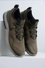 1 Tenis Nike Air Max Fury TEC CAQUI  1 Tenis Nike Air Max Fury TEC CAQUI   1 Tenis Nike Air Max Fury TEC CAQUI e17a0f64d11f2