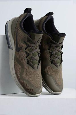 1_Tenis_Nike_Air_Max_Fury_TEC_CAQUI