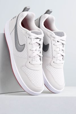 1_Tenis_Nike_Court_Borough_Low_SINT_PRATA