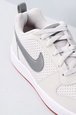 3_Tenis_Nike_Court_Borough_Low_SINT_PRATA