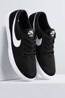 1_Tenis_Nike_SB_Portmore_Ultralight_DIVERSOS_PRETO