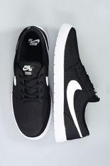 2_Tenis_Nike_SB_Portmore_Ultralight_DIVERSOS_PRETO