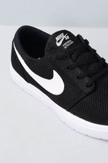 3_Tenis_Nike_SB_Portmore_Ultralight_DIVERSOS_PRETO
