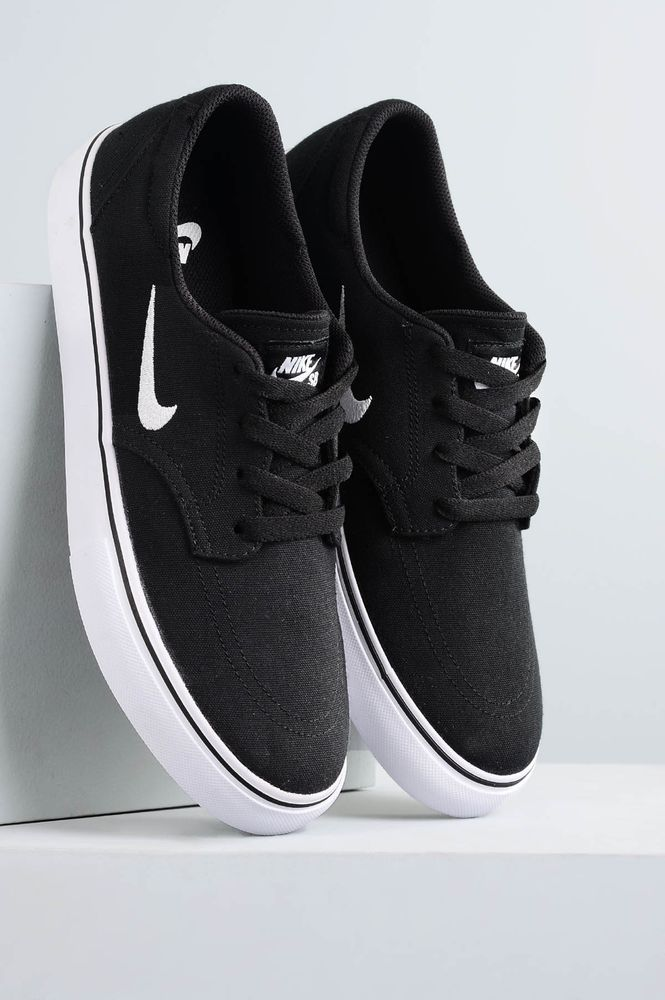1_Tenis_Nike_Sb_Clutch_Skateboarding_Shoe_TEC_PRETO