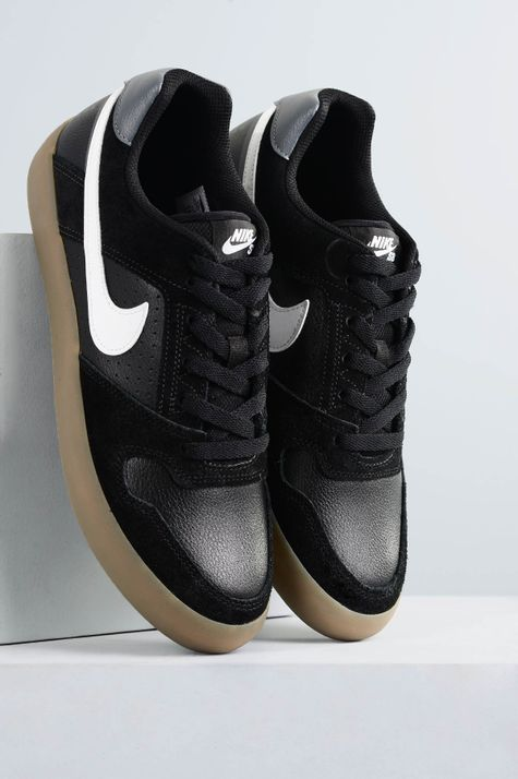 1_Tenis_Nike_SB_Delta_Force_Vulc_CAM_PRETO