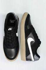 2_Tenis_Nike_SB_Delta_Force_Vulc_CAM_PRETO