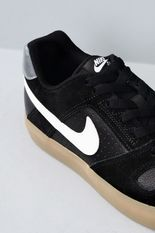 3_Tenis_Nike_SB_Delta_Force_Vulc_CAM_PRETO