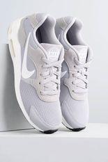 1_Tenis_Masculino_Nike_Air_Guile_SINT_CINZA