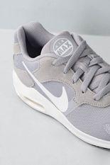 3_Tenis_Masculino_Nike_Air_Guile_SINT_CINZA