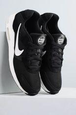 1_Tenis_Masculino_Nike_Air_Guile_SINT_PRETO