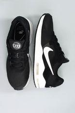 2_Tenis_Masculino_Nike_Air_Guile_SINT_PRETO