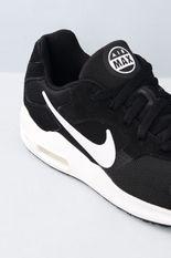3_Tenis_Masculino_Nike_Air_Guile_SINT_PRETO