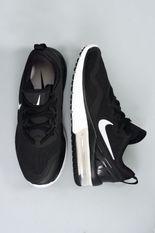 2_Tenis_Feminino_Nike_Air_Max_Fury_TEC_PRETO