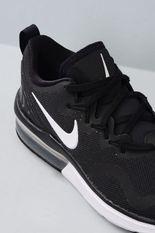 3_Tenis_Feminino_Nike_Air_Max_Fury_TEC_PRETO