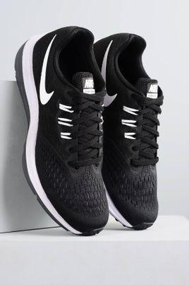 1_Tenis_Masculino_Nike_Zoom_Winflo_4_TEC_PRETO