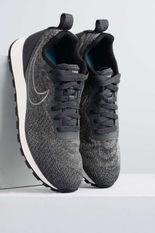 1_Tenis_Masculino_Nike_Runner_2_TEC_CINZA