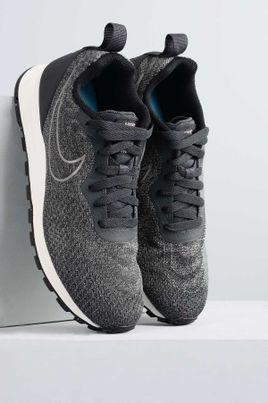 a878b9a84f Nike
