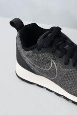 3_Tenis_Masculino_Nike_Runner_2_TEC_CINZA