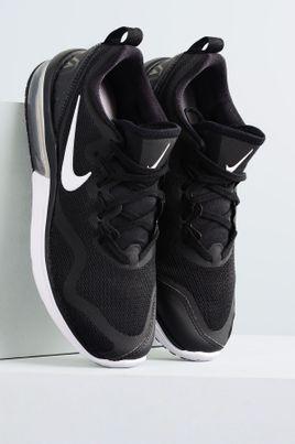 1_Tenis_Nike_Air_Max_Fury_TEC_PRETO