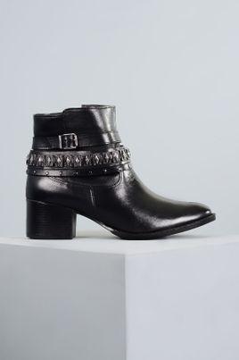 1_Ankle_Boot_Salto_Medio_Shiny_Mundial_CR_PRETO