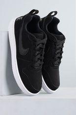 1_Tenis_Nike_Wmns_Court_Borough_Low