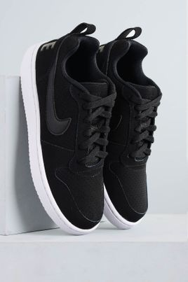 1_Tenis_Nike_Wmns_Court_Borough_Low