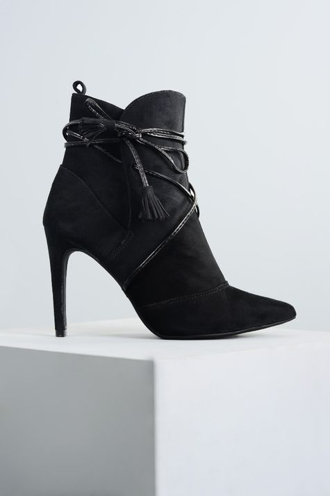 1_Ankle_Boot_Nadir_Costes