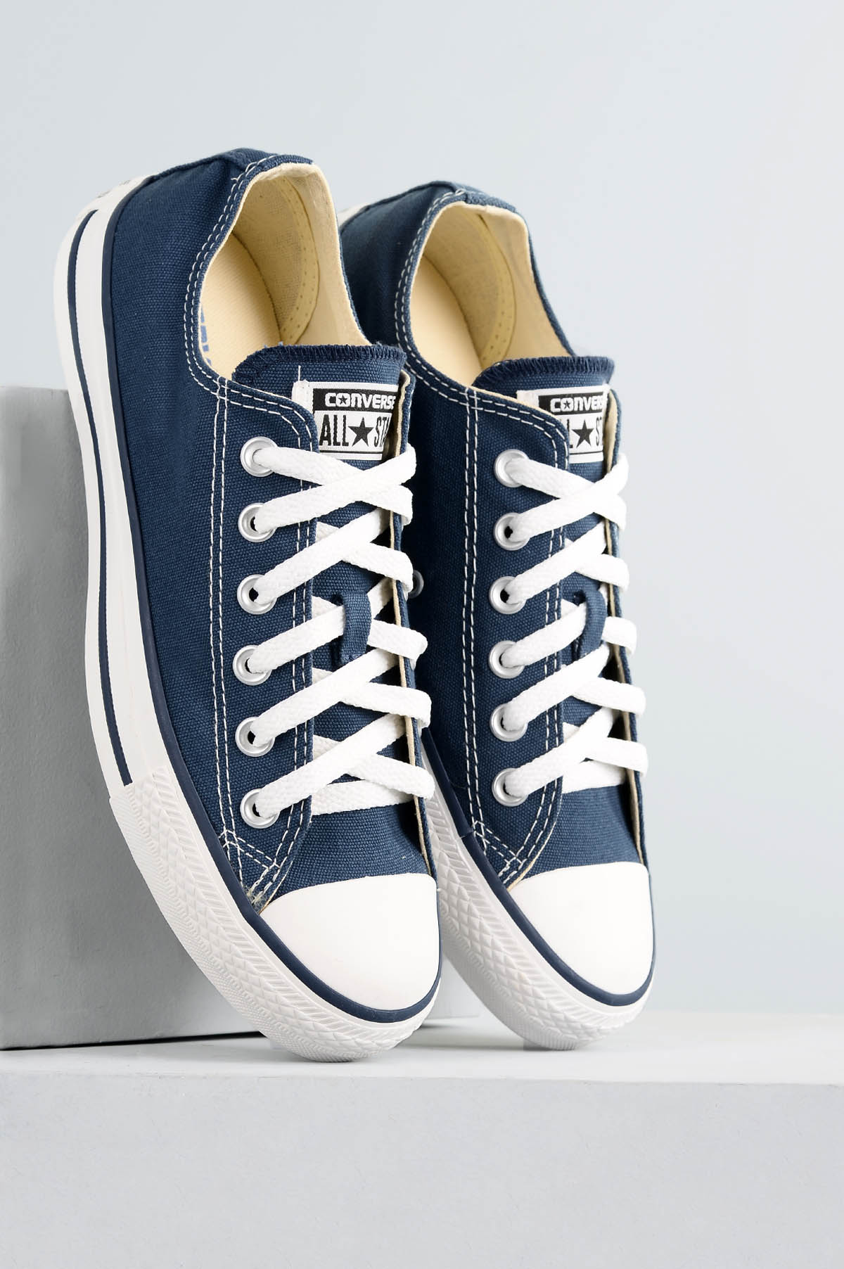 4a83901e86b Tênis Converse All Star Ct As Core Ox