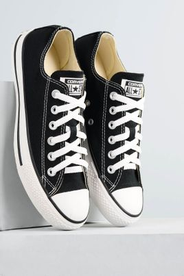 1_Tenis_Converse_All_Star_Ct_As_Core-_Ox
