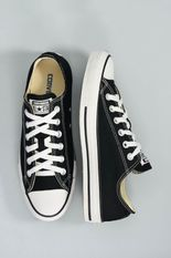 2_Tenis_Converse_All_Star_Ct_As_Core-_Ox