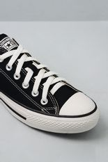 3_Tenis_Converse_All_Star_Ct_As_Core-_Ox