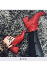 4_Ankle_Boot_Chloe_Mundial_VERNIZ_VERMELHO