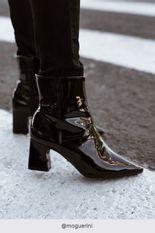 4_Ankle_Boot_Salto_Alto_Floury_Mundial_VERNIZ_PRETO