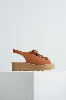 a9644b6fb Sandálias Gladiadora | Mundial Calçados
