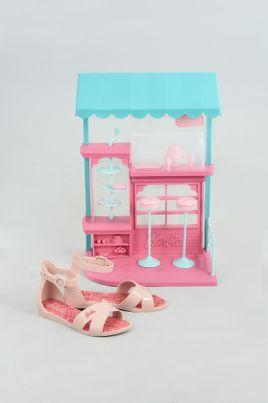 1_Sandalia_Infantil_Barbie_Confeitaria_DIVERSOS_ROSA